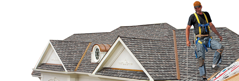 Murray Shaw Roofing Roofing In London Ontario