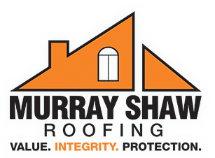 Murray Shaw Inc Logo