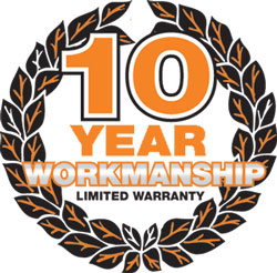 10-yr-warranty-large
