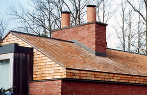 Cedar Shingles In London Ontario