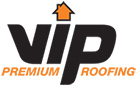 Murray Shaw roofing contractor in london ontario