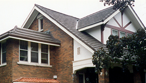 Metal Roofing In London Ontario Murray Shaw Roofing