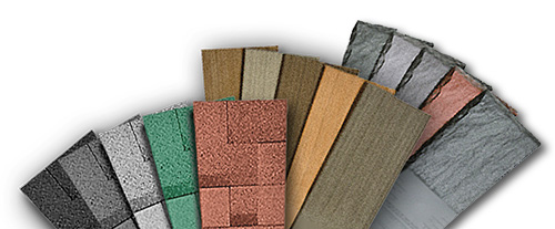 Roofing Products In London Ontario